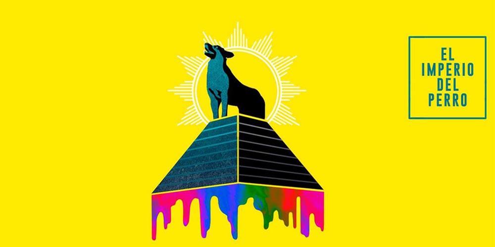 El Imperio del Perro