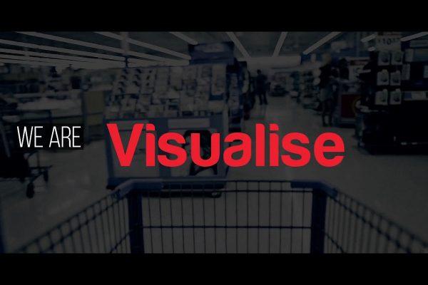 Visualise 3